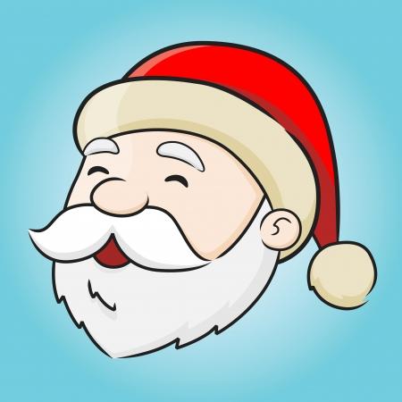 klaus: Santa Klaus