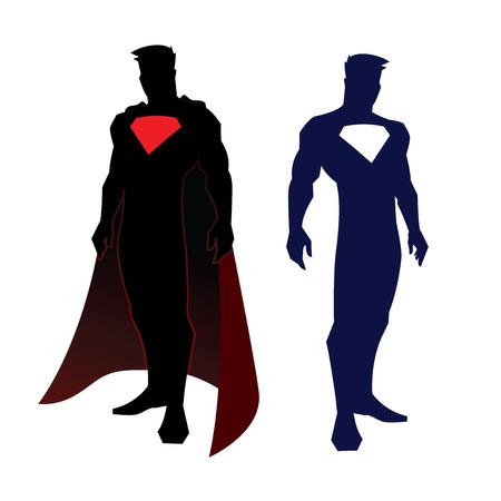 hero Figure