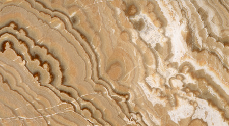 Natural Stone Textures And Pattern For Design photo