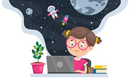 Utiliser la technologie pour l'éducation ou les affaires