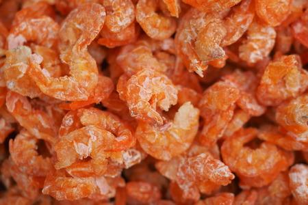 dried fish dried Imagens