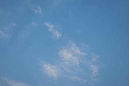 sky Imagens