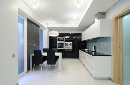 recreation rooms: Design of interior  Living-room