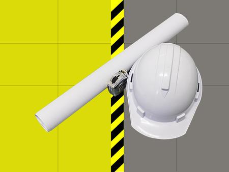 necessary: Equipment necessary for good engineers.