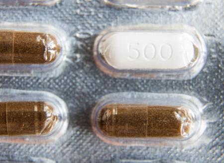 medications: medications pills drug