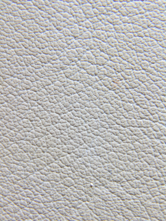 white leather texture: Natural white leather texture