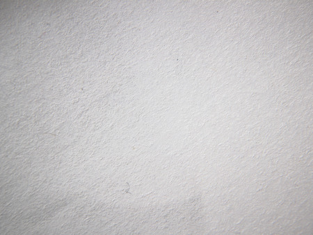 full frames: Background from white paper texture Stock Photo