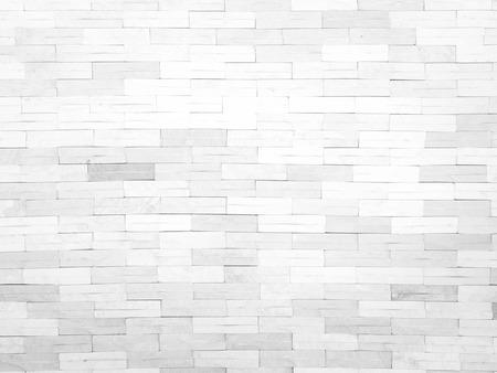 textura de la pintura de la pared de ladrillo blanco fondo de la configuración horizontal fondo de pantalla