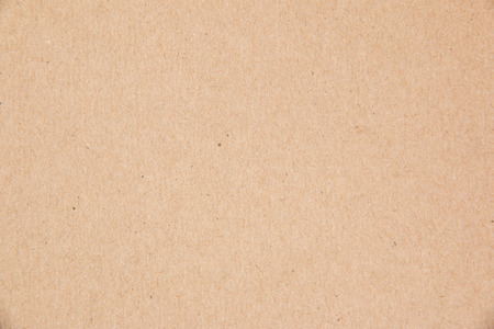 brown cardboard sheet of paper texture for background binding books, publications and background on the site. Study concept, business concept.