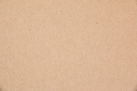 publications: brown cardboard sheet of paper texture for background binding books, publications and background on the site. Study concept, business concept.