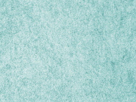 publications: pastel color texture  architectural bare fabric texture for background binding books, publications and background on the site. Study concept, business concept.
