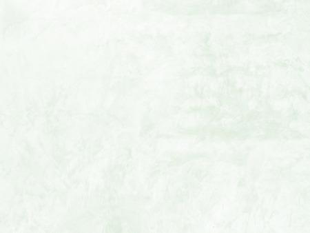 publications: pastel color texture concrete architectural bare concrete Loft style texture for background binding books, publications and background on the site. Study concept, business concept.
