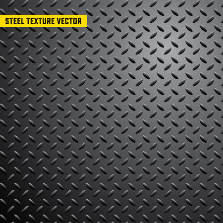 acero: patrón de textura de metal de acero backgroung, hierro, industrial metal brillante, transparente, textura metálica inoxidable para sitios de Internet, web interfaces de usuario de interfaz de usuario y aplicaciones aplicaciones, ilustración vectorial