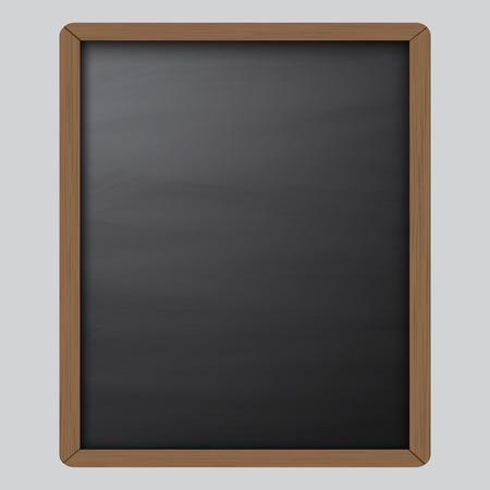 木製パターン テクスチャ、講演、教育、教室、スケッチ、図面、レタリング、申請または適応の黒板背景テンプレートをスケッチするベクトル, イ