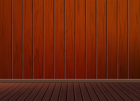 나무 패턴 질감 바닥 클래식 빈티지 복고풍 배경은, 적응 또는 실내, 인테리어, 가구, 갤러리, 사무실, 벽지, 교실, 요소, 작업 공간, 벡터, 그림에 대한 아이디어를 적용하려면 스톡 콘텐츠 - 51678618