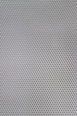 mesh texture: Steel mesh screen background and texture
