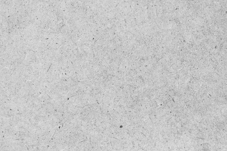 panelling: black and white Surface plywood texture background