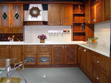 epicure: Modern Kitchen