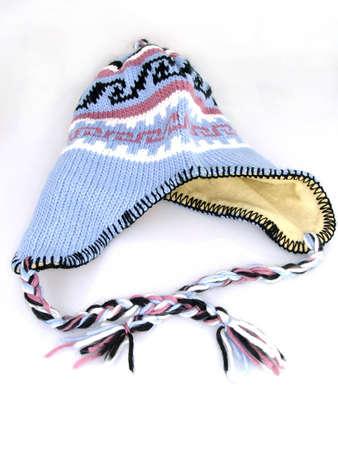 woolen Hat photo