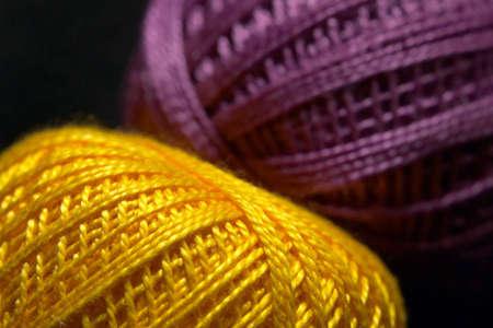 multy: string