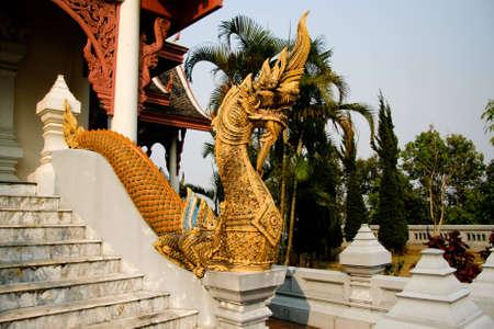lingua: Thailand