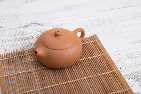ware: Tea Ware