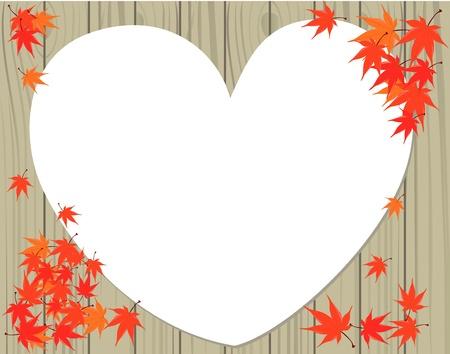 sycamore leaf: Maple Leaf