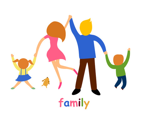 famille: famille