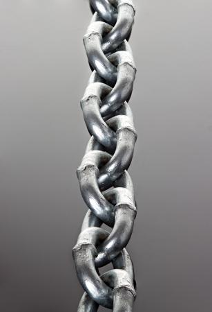 chain photo
