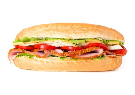 chicken burger: sandwich