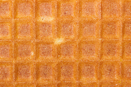 liege: Liege waffles background