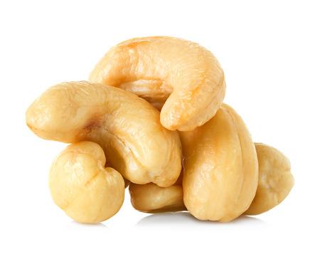 cashews photo