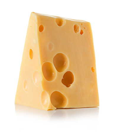 cheddar cheese: cheese