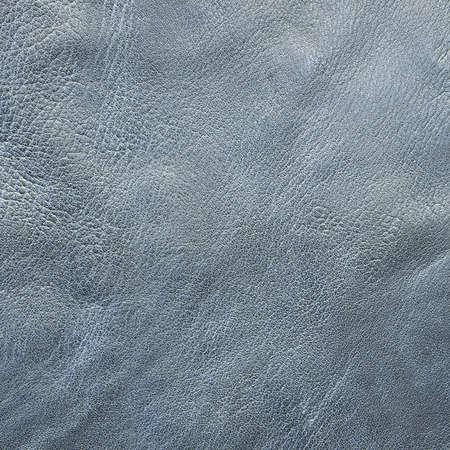 genuine leather photo