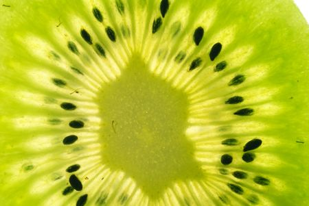features: Kiwi Features