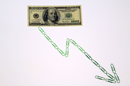 subprime mortgage crisis: dollar