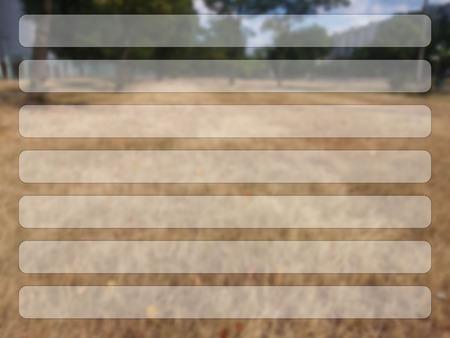 bála: Twisted szalma mintázat, háttér Vektor sárga 3