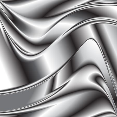 metal pattern: Metal texture background.