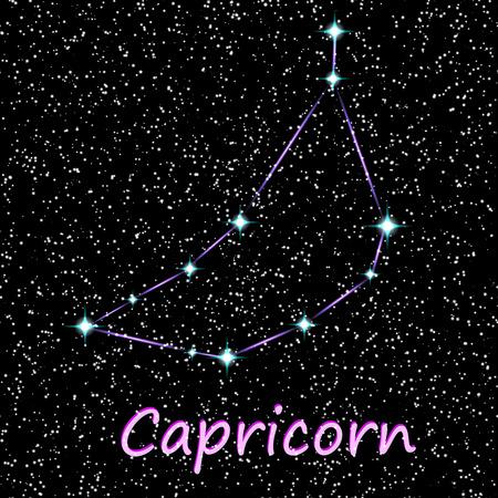 constelaciones: De fondo sin fisuras de las constelaciones.