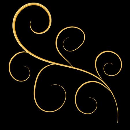 elegant vector: Business background, elegant vector illustration. image 8