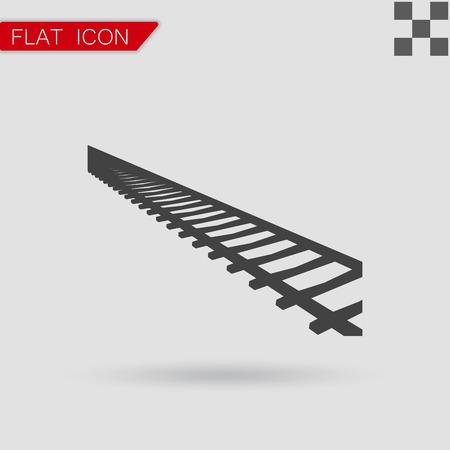 meet rail road flat singles Railroad flatcar bridges for economical bridge replacement systems justin d doornink, terry j wipf, and f wayne klaiber iowa state university.
