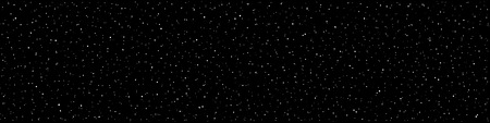 nebulous: Vector image abstract stars background. infinity of the universe Illustration