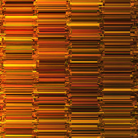 Vector image glitch Colorful abstract background for your designs. Chaos aesthetics of signal error. Digital decay.