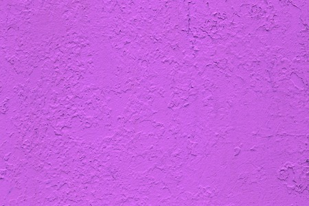 new layer of glossy purple oil paint flat surface