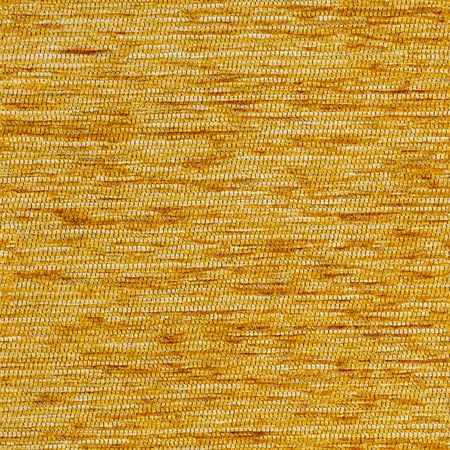 square upholstery seamless texture of synthetic hard orange carpet fabric