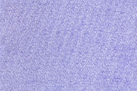 Seamless rectangular muted purple texture or background of woven polyester furniture upholstery or doormat