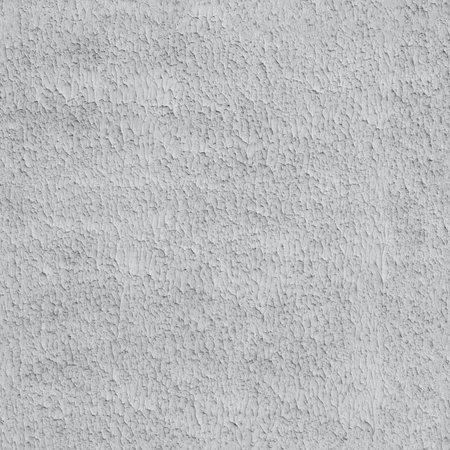 seamless ultimate gray color flat plaster wall with lamb or shuba pattern 版權商用圖片