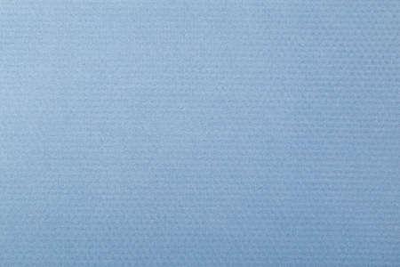 abstract blue even - ethylene vinyl acetate foam carpet, flat full frame texture and background