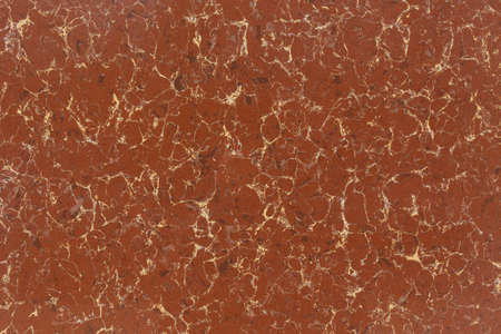flat brown artificial marble ceramic wall tiles texture and background