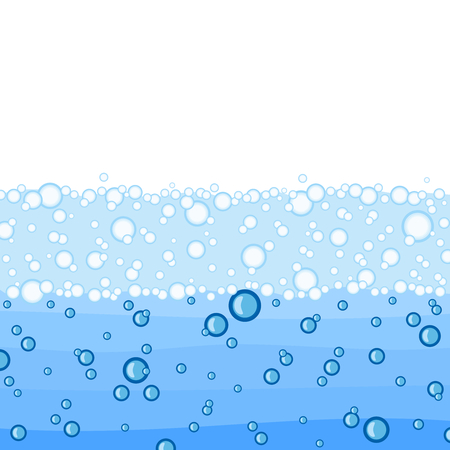 superficie: Agua